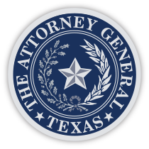 Office of Texas Attorney General